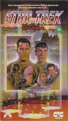 File:TOS vol 1 UK VHS cover.jpg