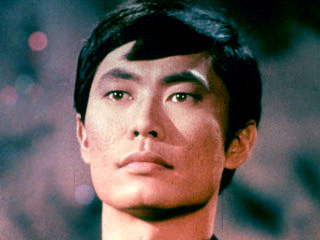 File:Hikaru Sulu.jpg