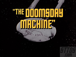 File:35 TheDoomsdayMachine 0000 260x195.jpg