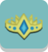 File:Inv angel crown.png