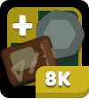 File:Kit4.png