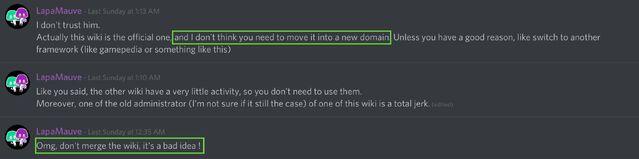 File:Wiki merge plz no.jpg