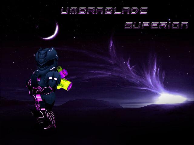 File:Umbrablade Background copy.jpg