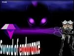 SpartanPro1 - The Sword Of Endurance