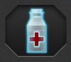 Small Healthslot