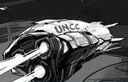 UNCC-Deploy