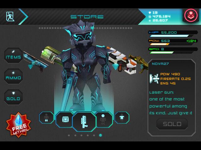 File:Phoenix Armor.jpg