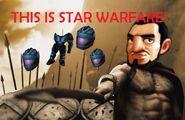 ThisIsStarWarfare