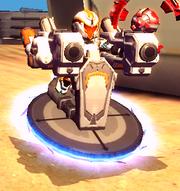 MightyBulldozer