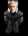 Draco O