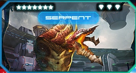 File:Star warfare SERPENT BOSS.jpg