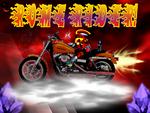 SpartanPro1 - ROME RIDER!