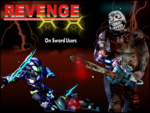 SpartanPro1 - REVENGE on Sword Users (Payback)