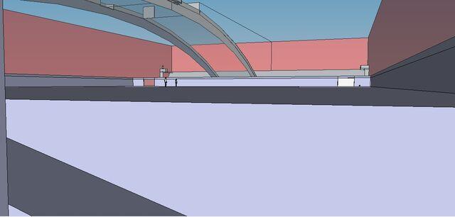 File:Sky bridge-trench view.jpg