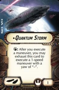 File:Swm19-quantum-storm.png