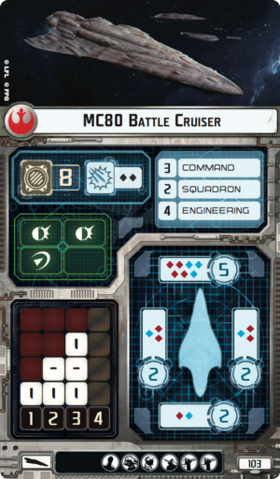 File:Swm17-mc80-battle-cruiser.png