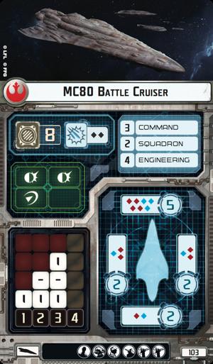 Swm17-mc80-battle-cruiser