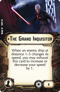 Swm26-the-grand-inquisitor
