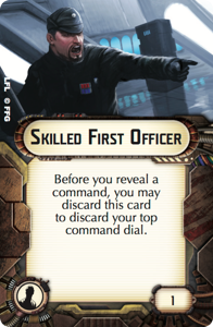 Swm17-skilled-first-officer