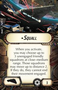 Swm26-squall
