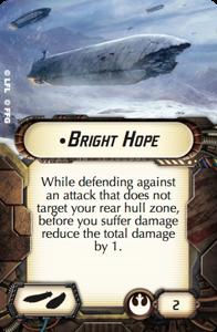 Swm19-bright-hope