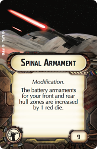 File:Swm17-spinal-armament.png
