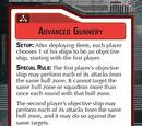 Advanced Gunnery
