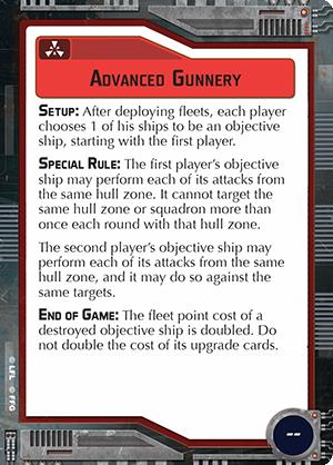 File:Advanced-gunnery.png