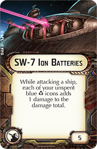 File:Swm15-sw-7-ion-batteries.png