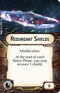 Swm12 redundant-shields