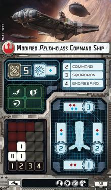 Swm21-modified-pelta-class-command-ship