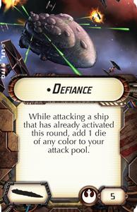 File:Defiance.png