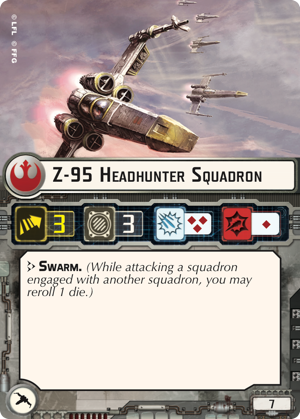 File:Swm23-z-95-headhunter-squadron.png