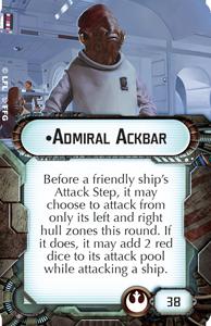 File:Admiral-ackbar.png