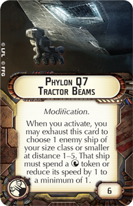 File:Phylon-q7-tractor-beams.png