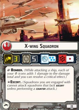 Xwing-squadron