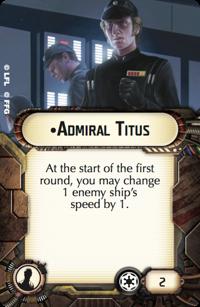 File:Swm16-admiral-titus.png