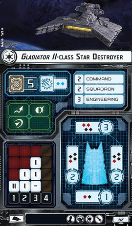 Gladiator-ii