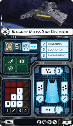 File:Gladiator-ii.png