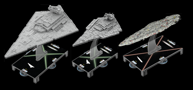 File:Star wars ship comp.png