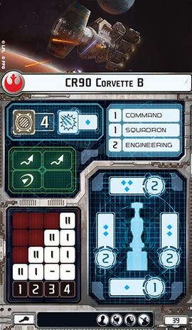 Cr90-corvette-B