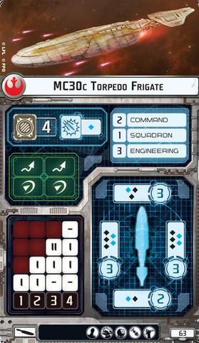 File:Mc30c-torpedo-frigate.png