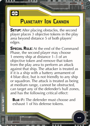 Swm25-planetary-ion-cannon