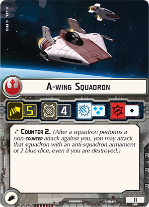 File:Awingsquadron.png
