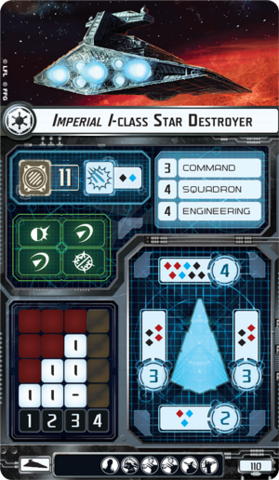 File:Imperial-i-class-star-destroyer.png