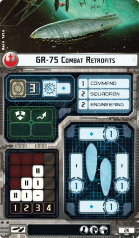 File:Swm19-gr-75-combat-retrofits.png