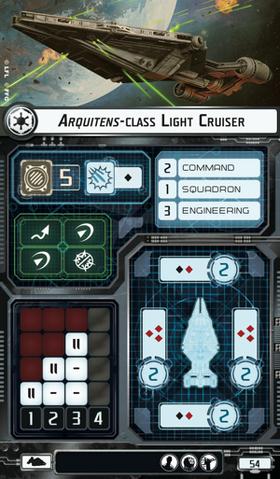 File:Swm22-arquitens-class-light-cruiser.png