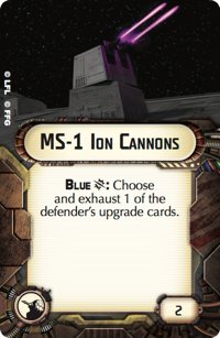 File:Swm16-ms-1-ion-cannons.png