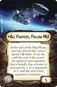 File:Swm21-all-fighters-follow-me.png