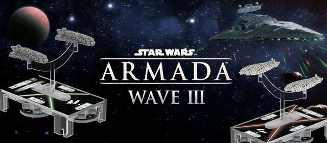 File:Revised armada-wave3-title-image.jpg